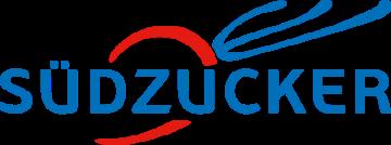 Logo Südzucker AG