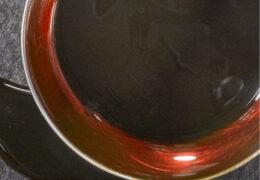 Beet Molasses Image