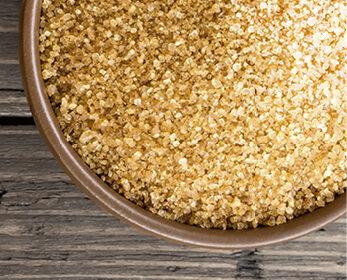 Cane Sugar Image