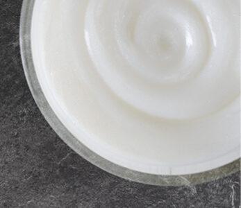 Invert Sugar Paste Image
