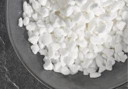 Pearl Sugar Image
