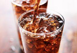 Liquid Sugar Image