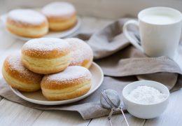 Decorative Sugar – Raftisnow Image