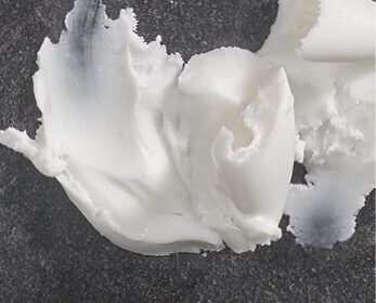 Close Wrap Icing Image