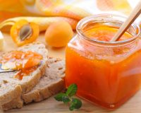 Fruit Preparation & Sauces Image