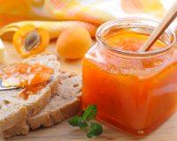 Fruchtzubereitungen und Saucen Image