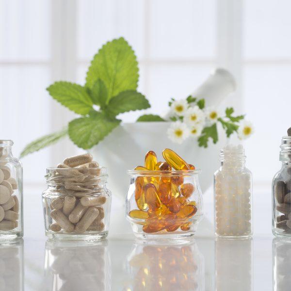 produkty kosmetyczne zawierające cukier dla farmacji