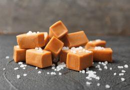 Caramels Image