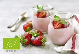 Organic Beet Sugar Image