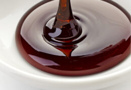 Candy Syrup Image