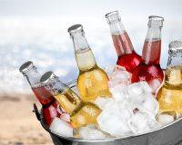 Beverages Image