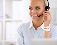 Dedicated Customer Service Image