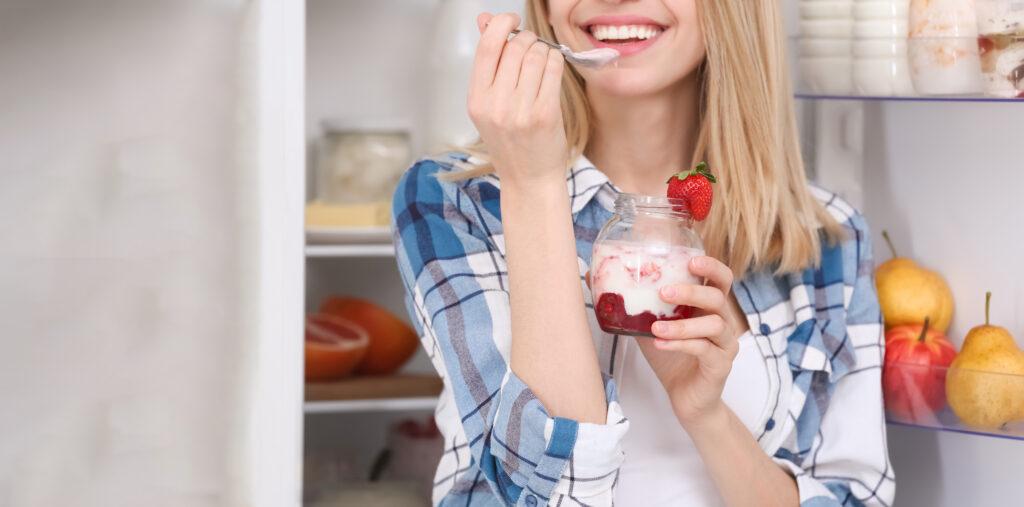 Sucre de betterave ou sucre de canne Bio ? <br>Enquête Südzucker sur les habitudes des consommateurs en France et en Allemagne Image