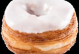 Sugar-reduced Fondant Image