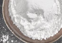 Fondants à teneur réduite en sucre Image