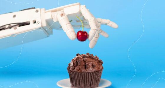 Smarter Sweetening – Konsumentenbedürfnisse & Konsumtreiber von morgen Image