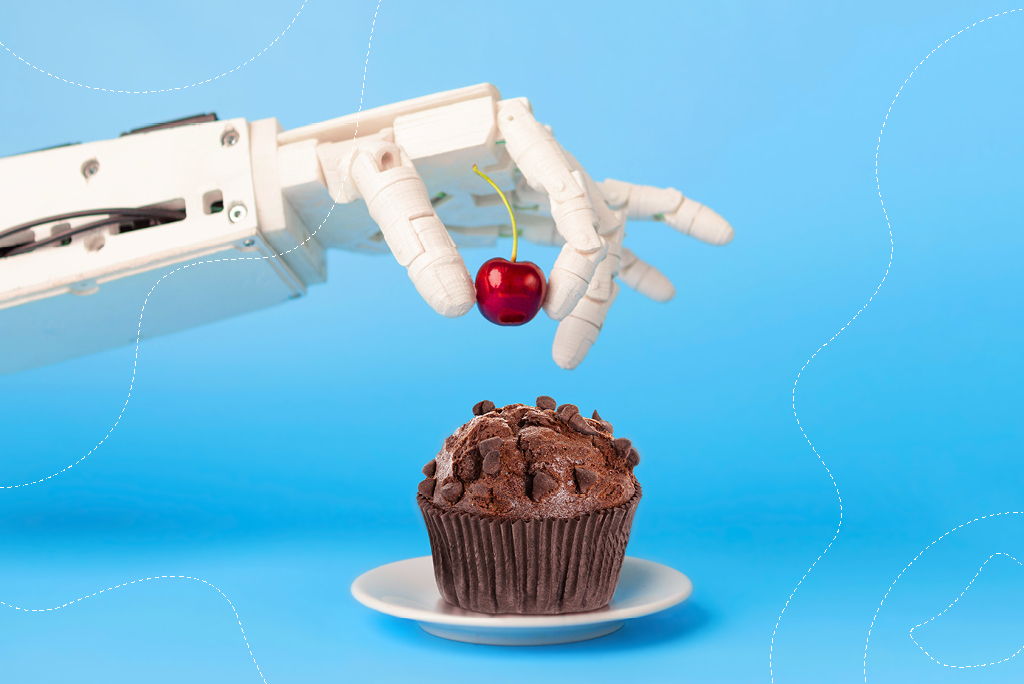 Smarter Sweetening – Consumer Needs & Consumption Drivers of Tomorrow Image